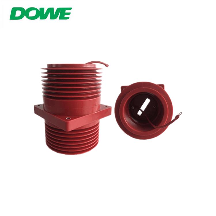 Yueqing DOWE TG4-24Q/190x190x330 Epoxy Resin Bushing Busbar Electric