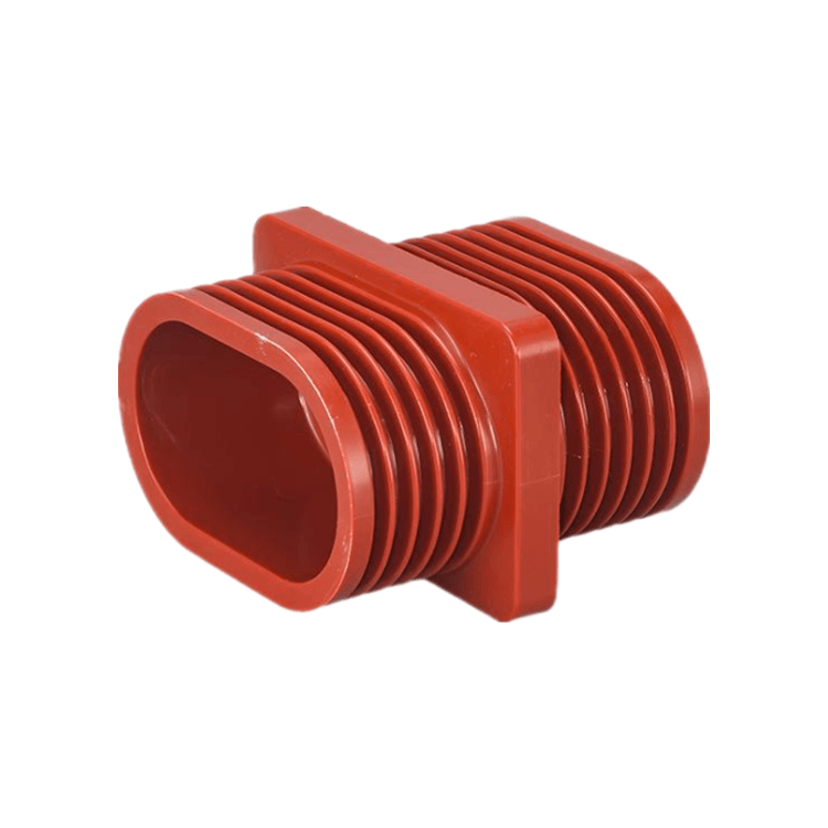 High voltage Insulation 24kv TG3-24Q 175X255X218 KYN61 Cabinet For Switchgear KYN61 Cabinet