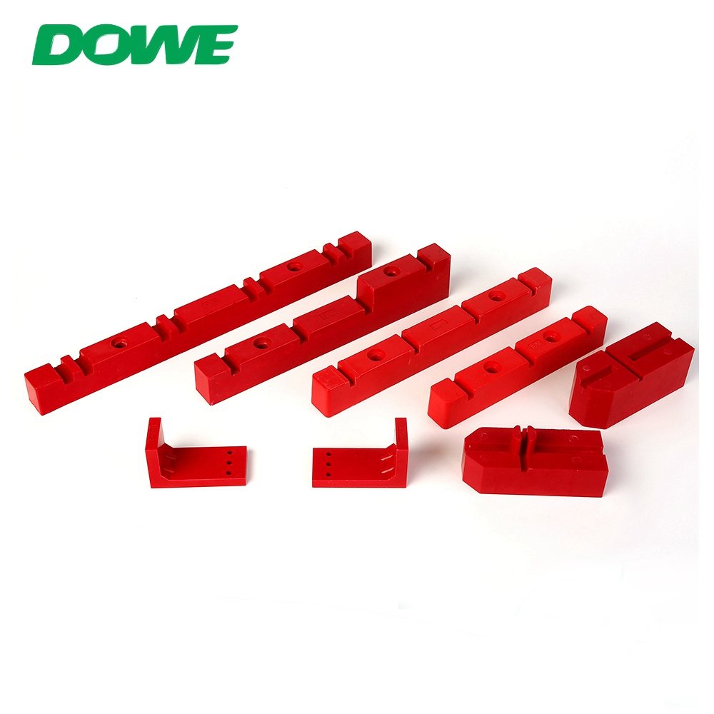 DOWE L400 Series Low Voltage Indoor Glassfibre for Cabinet