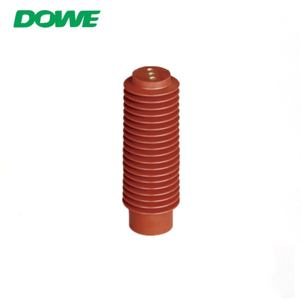 35KV Epoxy Resin Divider