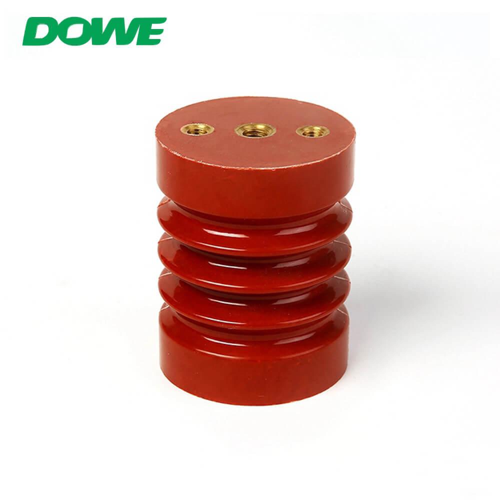 High Voltage Standoff  Insulator