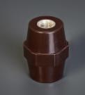 Busbar Insulator Low Voltage Standoff Isolator for Switchgear